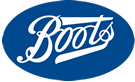 Buy Infacare at Boots