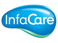 infaCare - Clinically Tested